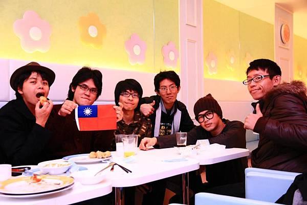 2013.1.15 有慶送行會(boyoyo sweet garden,jimmy的).jpg