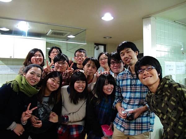 2013.1.16 cookie&有慶歡送會in J&F(宗翰的).jpg