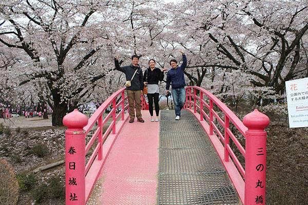 2013.4.17 春日公園(Lilian的).jpg