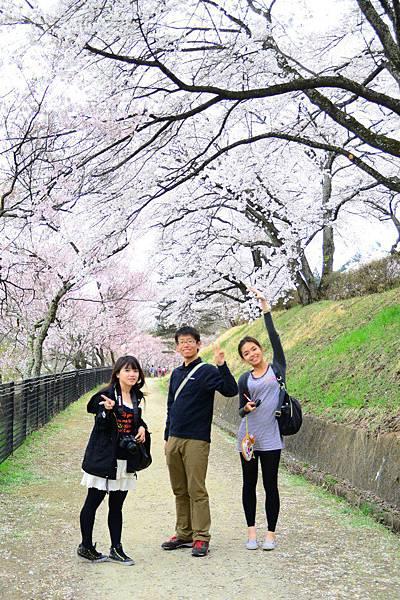 2013.4.17 荒神山公園(george的).jpg