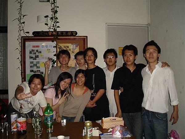 2005清大畢業晚會.jpg