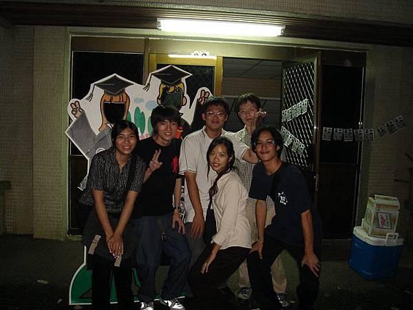 2005交大畢業舞會.jpg
