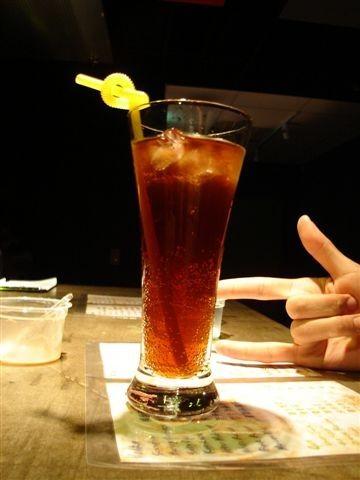 長島冰茶.jpg