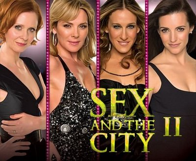 sex-and-the-city-2.jpg
