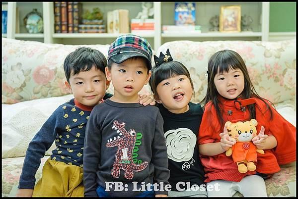 Little Closet-215