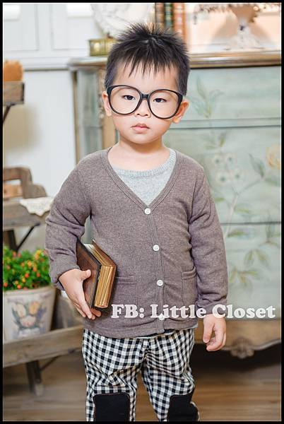 Little Closet-162