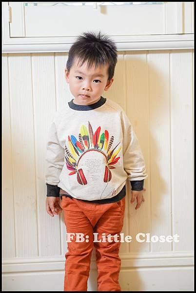 Little Closet-179