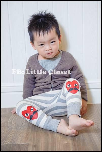 Little Closet-177