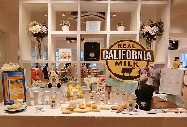 加州乳品 (1).JPG