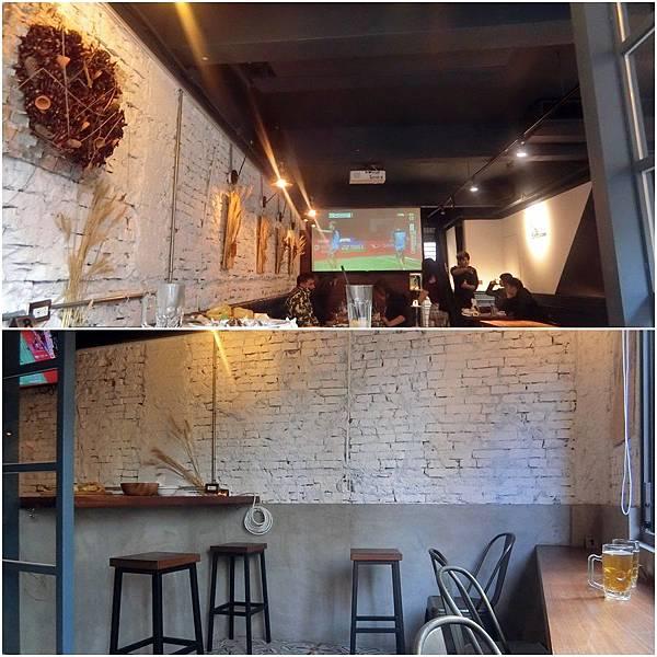 G+9鮮釀餐廳 (3).jpg