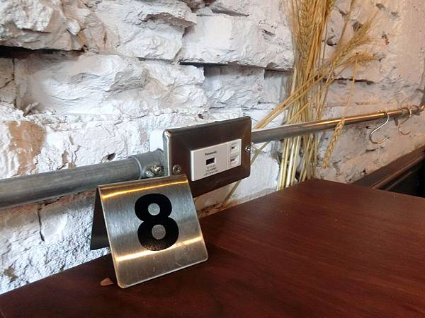 G+9鮮釀餐廳 (12).JPG