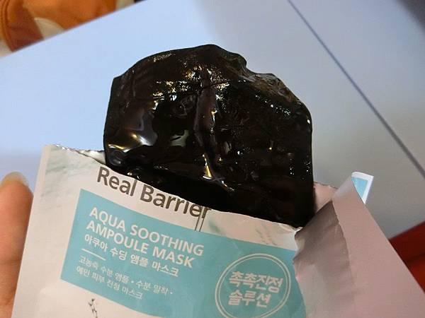 沛麗膚竹炭面膜 (3).JPG