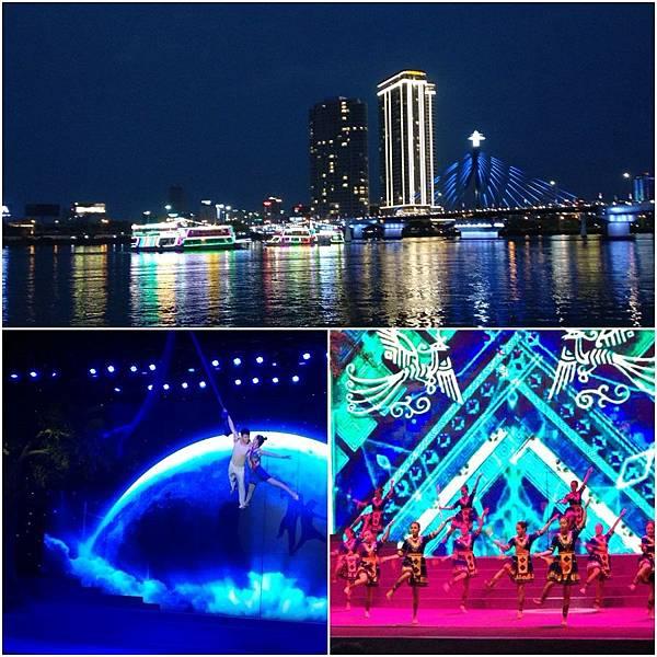 11歌舞表演 縣港夜景.jpg