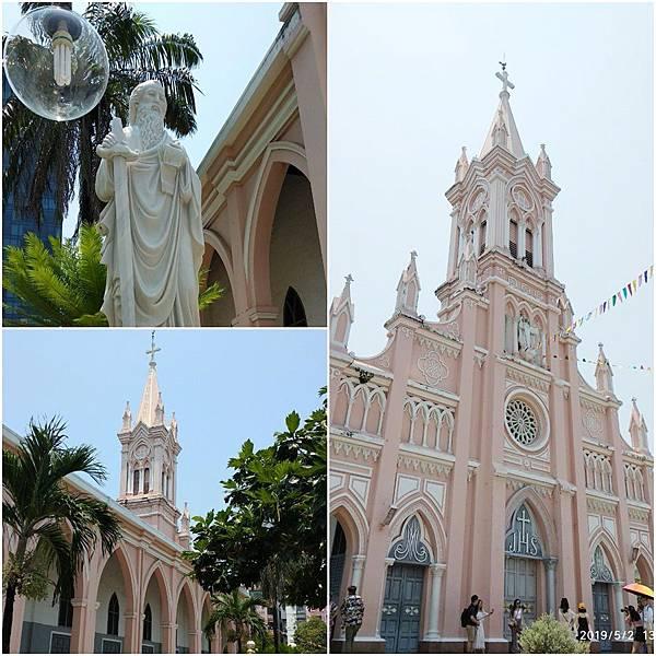 16粉紅教堂.jpg