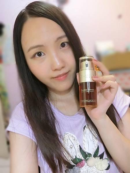 克蘭詩黃金雙激萃 (8).JPG