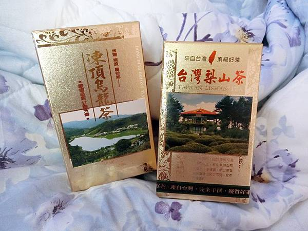 炒茶天師 (1).JPG