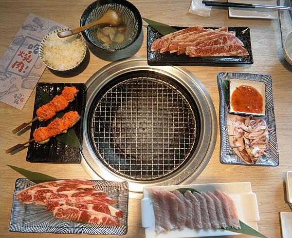 小秘苑燒肉 (1).JPG