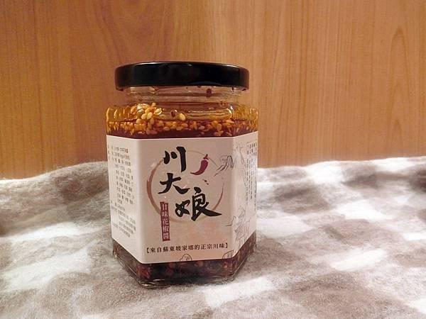 川大娘廿味辣椒醬 (1).JPG