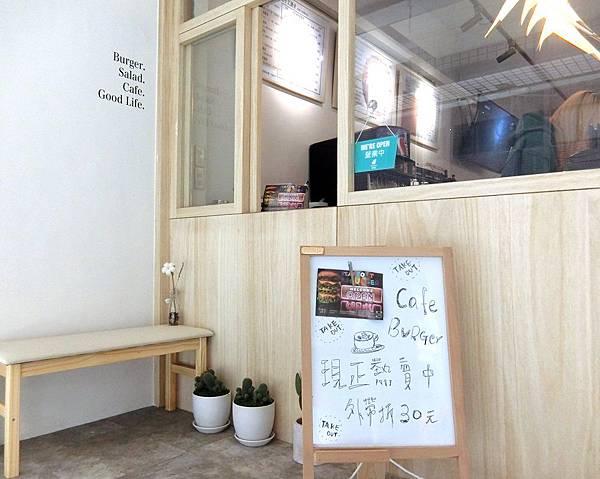 Take Out Burger%26;Cafe (2).JPG
