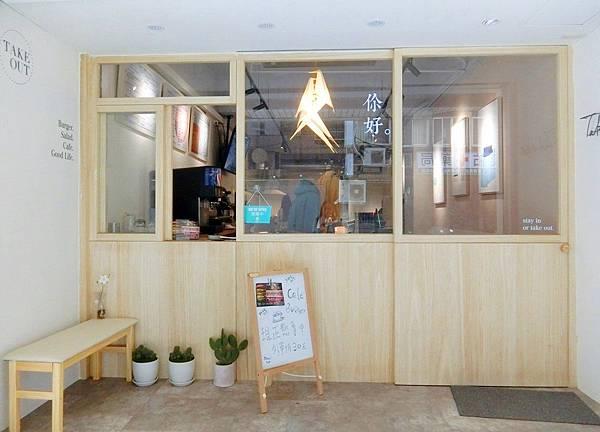 Take Out Burger%26;Cafe (1).JPG