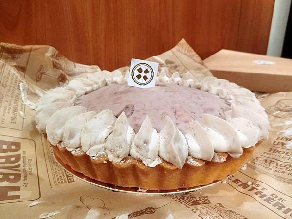 母親節蛋糕 (4).JPG