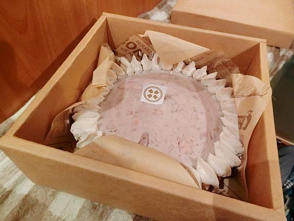 母親節蛋糕 (3).JPG