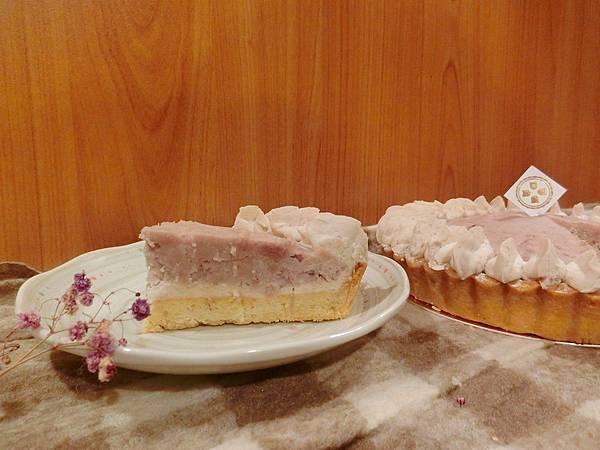 母親節蛋糕 (6).JPG