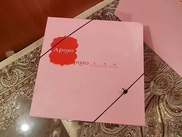 母親節蛋糕 (8).JPG