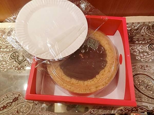 母親節蛋糕 (10).JPG