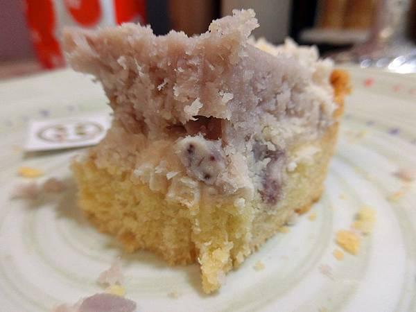 母親節蛋糕 (7).JPG