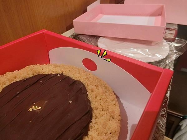 母親節蛋糕 (12).JPG