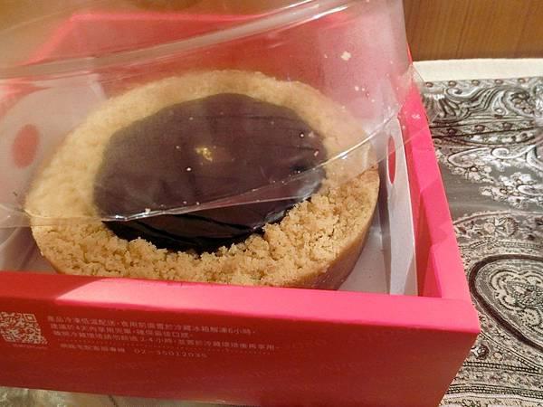 母親節蛋糕 (11).JPG
