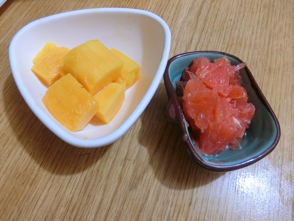 楊枝甘露 (6).JPG