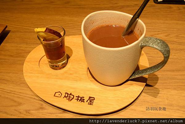 DSC_1706_副本-1024