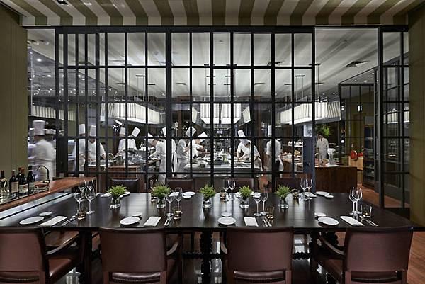 taipei-fine-dining-bencotto-chef-table