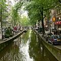阿姆斯特丹-