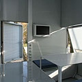 micro-compact-home.jpg