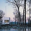 micro-compact-house.jpg