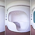 luigi-colani-rotor-haus01.jpg