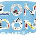 london-olympics (1)