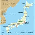 Japan_map.jpg