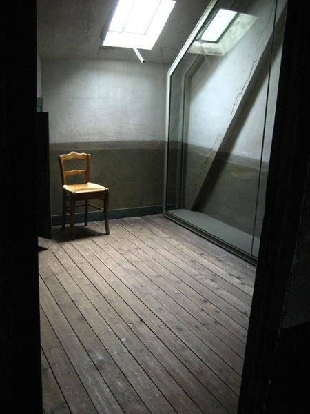 1228209991-梵谷最後住的房間.jpg