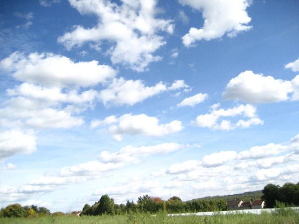 1228210009-梵谷就是在這麼美的天空下畫出他眼裡的一切~.jpg