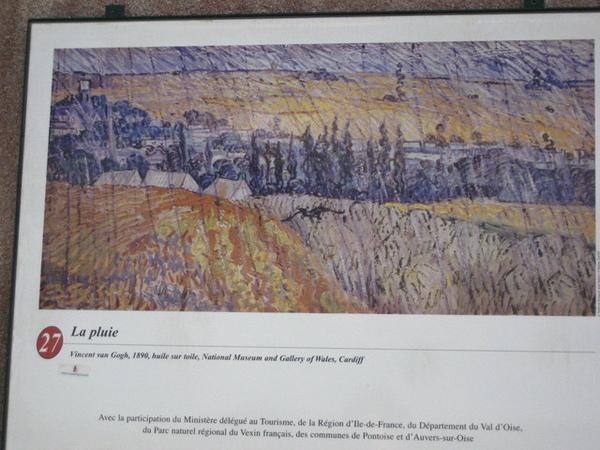 1228210012-梵谷葬的墓園旁就是他常畫的麥田.jpg