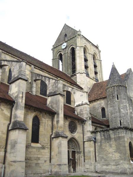 1228210022-從另一個角度看教堂,我們在這裡享用午餐.jpg