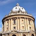 1657181455-牛津大學圖書館.jpg