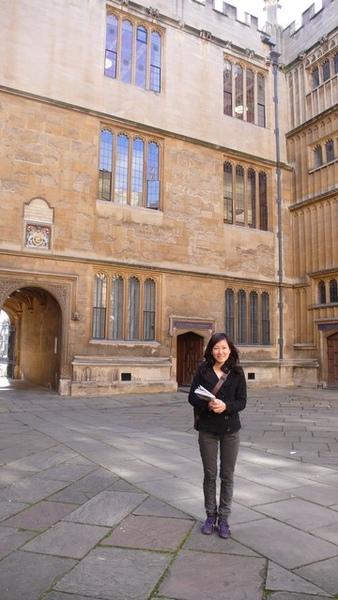 1657181462-其實我不斷的在幻想自己在牛津念書的情景這裡真的很有念書氛圍.jpg