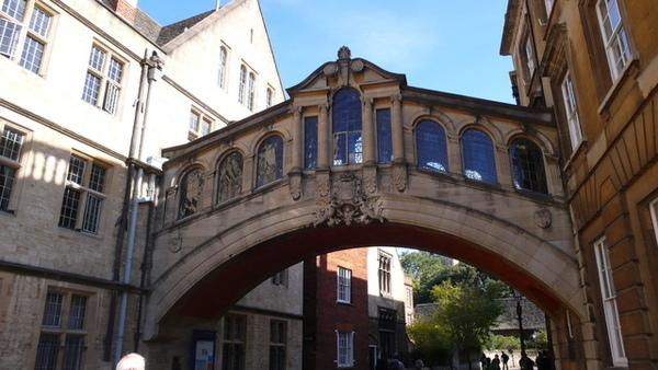 1657181468-牛津大學著名的嘆息橋.jpg