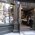 1147245022-這家是皇家御用的書店.jpg