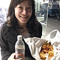 1147245029-這裡的炸魚薯條,非常好吃,尤其是薯條!.jpg